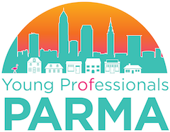 Young Professionals of Parma
