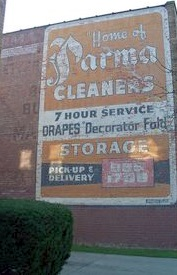 parma cleaners