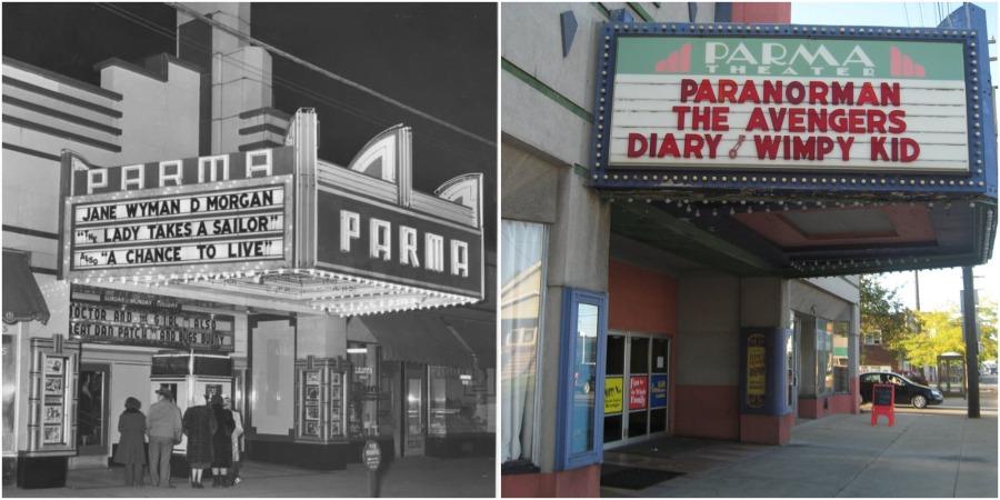 parmatheater1