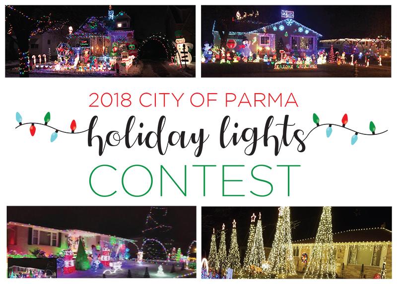 Holiday-Lights2018