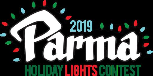Holiday-Lights-2019-logo