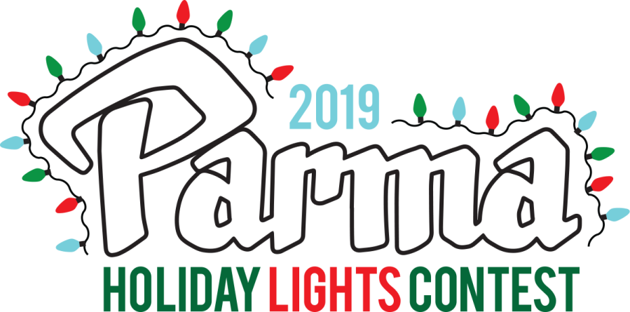 Holiday-Lights-2019-logo