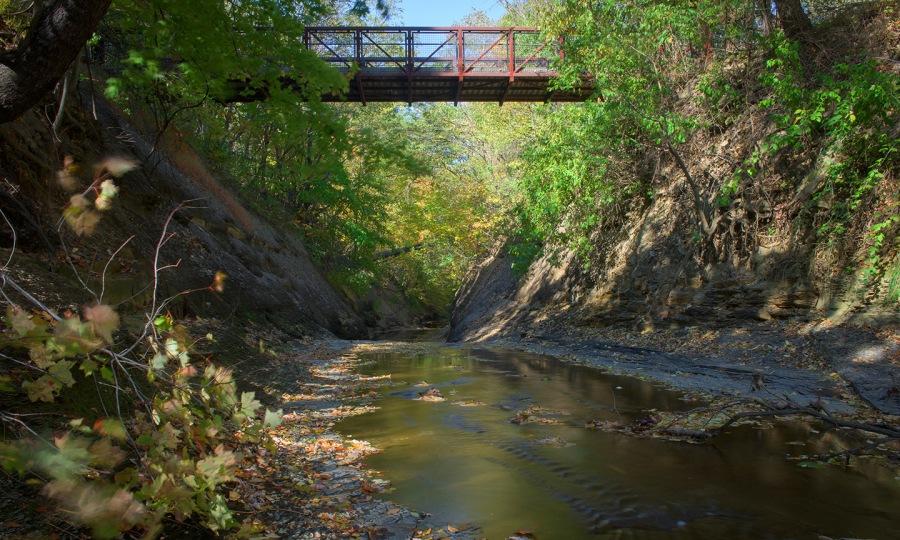 West_Creek_Overlook.jpg