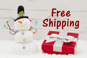 holiday-shipping-300x200